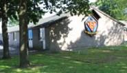56 kinderen en 5 ouders besmet na kamp Chiro Berg