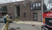Brand verwoest keuken dag voor gezin verhuist