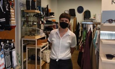 """Winkeliers tevreden over voorbije soldenperiode: """"Klanten hebben eindelijk weer zin in shoppen"""""""