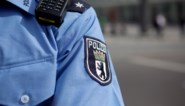 Duitse politie breekt swingersfeestje met 68 deelnemers op in Hamburg