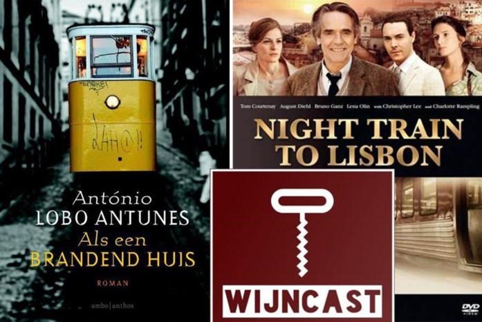 De trein die je niet mag missen, de koloniale oorlog en een glaasje wijn: waan je in Portugal met deze 3 tips