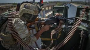 Taliban rukt op in Afghanistan: tienduizenden op de vlucht