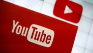 Sky News Australië van YouTube verbannen na delen van fake news rond corona