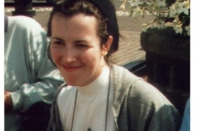 Vader wil verdwijning dochter na 20 jaar heropenen: Louise zou op de ferry stappen in Oostende, maar kwam nooit aan