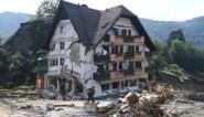 """Wereldwijd escaleert het weer zo erg dat zelfs experts verstommen: """"Kans op extreme hitte is enorm gestegen"""""""