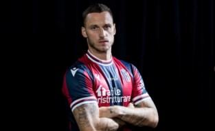 Oostenrijks enfant terrible wacht Arthur Theate op: Bologna haalt Marko Arnautovic terug uit China