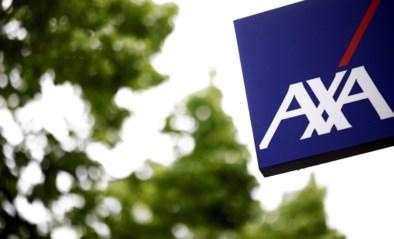 Axa boekt nettowinst van 4 miljard euro in eerste jaarhelft