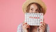 Veranderingen aan je menstruele cyclus na het coronavaccin: hoe zit dat precies?