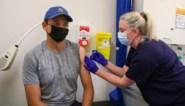 Britten kunnen vanaf september derde dosis coronavaccin krijgen