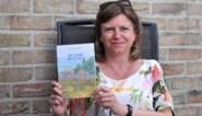 Peggy debuteert met fantasieverhaal voor kinderen