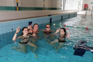 """Zwembad van Nijlen na twee jaar weer open: """"Voorinschrijvingen zijn enorm succes"""""""
