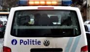 Man zwaargewond bij steekpartij in Zemst, verdachte onder elektronisch toezicht