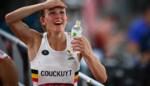 """Paulien Couckuyt strandde op zucht van finaleplaats op 400 meter horden: """"Mijn tijd komt nog"""""""