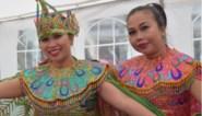Culinaire festival Ninomundo gespreid over vier donderdagen