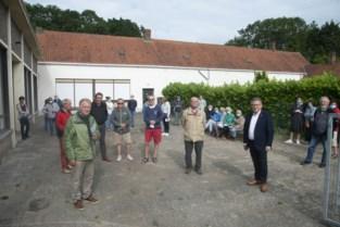 Voormalig klooster wordt omgetoverd tot cohousingproject