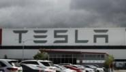 Al derde dag op rij brand in Australisch batterijpark van Tesla