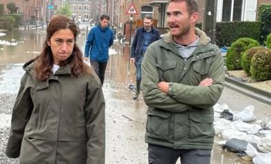 """""""Demir moet bouwen in overstromingsgebied verbieden"""": burgemeesters kaatsen bal terug"""