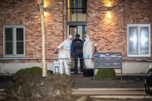Breese moeder die zesjarig zoontje doodde in november voor assisen