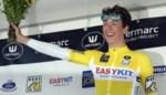 KOERSNIEUWS. Hamilton vervangt Jay Hindley in Vuelta-selectie Team DSM