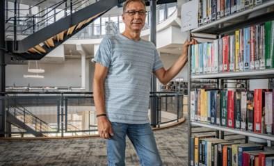 Op 6 september opent vernieuwde bibliotheek in centrum van Beringen