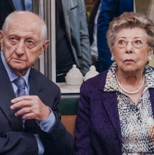 Annie Geeraerts tijdelijk niet te zien in 'Familie'