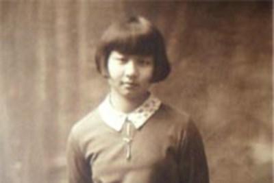 De heldin die honderd Belgen van de nazi's redde, maar er alles aan deed om vergeten te worden
