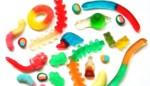Poepegatjes, muizen, kersen of veters: kinderen kiezen vooral rode snoepjes, maar waarom?