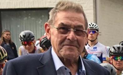 De Tistaertvrienden verliezen hun ondervoorzitter Victor De Raes