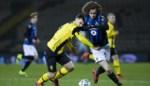 CLUBNIEUWS. Antwerp-aanwinst Sam Vines binnenkort in België, Club Brugge leent De Cuyper uit aan Westerlo