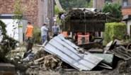 """OCMW van Chaudfontaine zoekt naar huisvesting voor slachtoffers: """"We hebben caravans of mobilhomes nodig"""""""