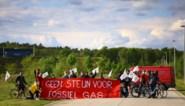 Stad geeft opnieuw negatief advies voor een gascentrale in Rotem