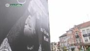 Gouden Nina deze week gehuldigd in Sint-Truiden