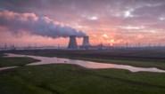 """Discussie over kernuitstap laait weer op net nu er zekerheid moet komen: """"We maken dezelfde fout als de voorbije twintig jaar"""""""
