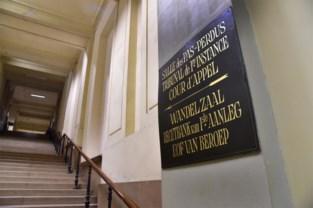 Duo krijgt drie jaar cel voor witwassen 580.000 euro