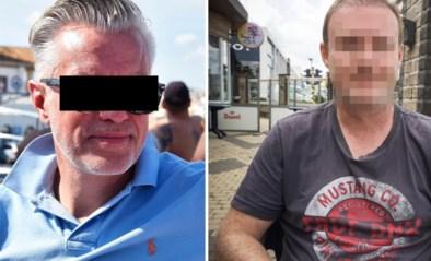 """Louche zwembadbouwer spilfiguur in nog meer zaken: """"Plots ging 175.000 euro van mijn rekening"""""""