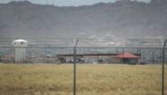 Kinderen misbruikt door medewerkers in migrantenopvang VS, volgens geluidsopnames