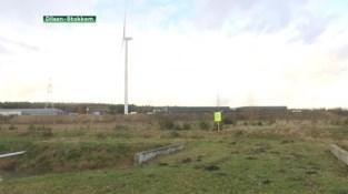 Stad geeft opnieuw negatief advies voor gascentrale Rotem