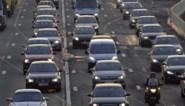 Weer zwart weekend op Franse wegen verwacht: op deze dag vertrek je het best