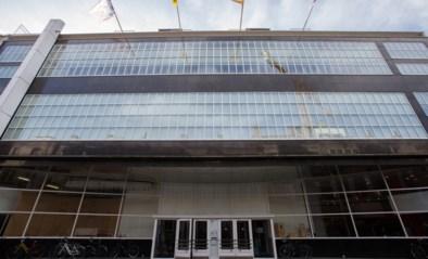 Facebook blokkeert pagina van museum Mu.ZEE na foto van naaktsculpturen van Permeke