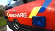 Drie personen bevangen door rook bij brand in Ukkel