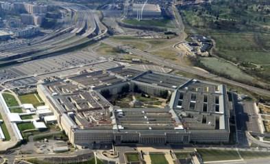 Pentagon klaar om met kunstmatige intelligentie toekomst te voorspellen