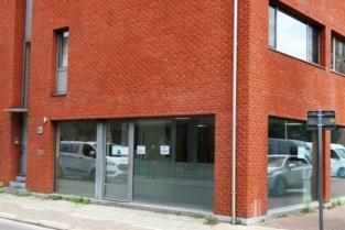 Huis van het Kind verhuisd naar Sint-Cordulaplein