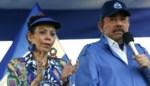 President Ortega officieel kandidaat voor vierde ambtstermijn in Nicaragua