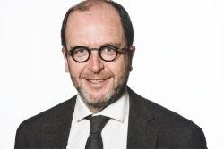 """Burgemeester wil overleg over inplanting van detentiecentrum op grondgebied: """"Anders is dit project gedoemd te falen"""""""