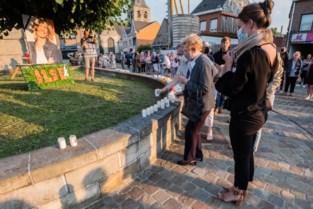 """Een jaar ging voorbij, maar Ilse Uyttersprot is niet vergeten: """"Elke dag denken we aan haar"""""""