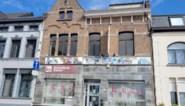 Voormalig bibliotheekgebouw wordt verkocht