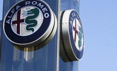 Lancia en Alfa Romeo volledig elektrisch in 2026 en 2027