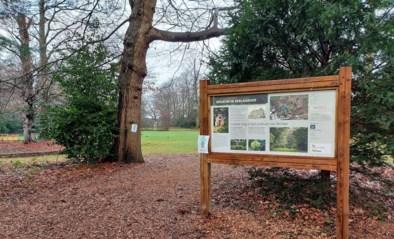 'Verlof in Balderhof' begint week later