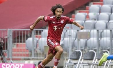 Spits Joshua Zirkzee is in België: transfer naar Anderlecht lijkt nakende