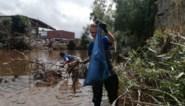 Antwerpenaars gaan mee de rivieren opkuisen na overstromingen